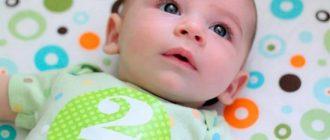 Ребенок в два месяца что должен уметь, купание, прогулки