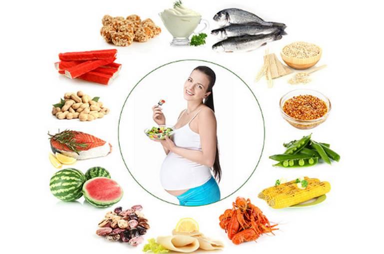 как справиться с токсикозом на ранних сроках беременности